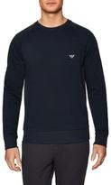 Emporio Armani Crewneck Sweatshirt