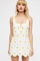 Alice McCall Dream Baby Dress by at Free People
