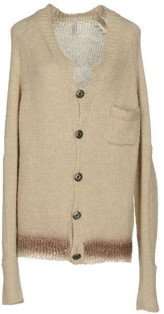 Aimo Richly Cardigan