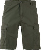 Carhartt cargo shorts - men - Cotton/Polyester - 29