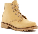 Wolverine Duvall Work Boot