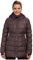 The North Face Emma Jacket