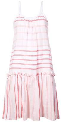 Lemlem Yanet Short Dress