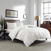 Eddie Bauer 600 Fill Power Down Comforter