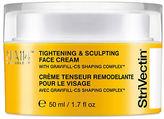 StriVectin Tightening and Sculpting Face Cream- 1.7 oz.