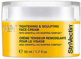 StriVectin Tightening & Sculpting Face Cream/1.7 oz.