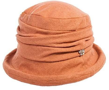 bb2ef6e7f2b92 Womens Winter Felt Hat - ShopStyle Canada