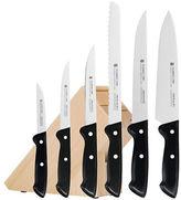 Wmf Classic Line Knife Set
