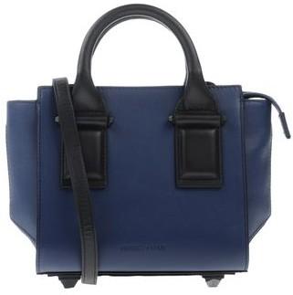 KENDALL + KYLIE Handbag
