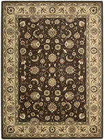 Nourison Williamsburg Runner Rugs