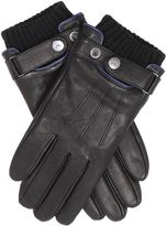 Armani Jeans Gloves Gloves Men
