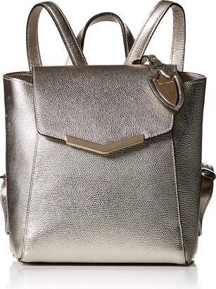 Time's Arrow Womens Harper Mini Backpack