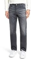 AG Jeans Men's Everett Slim Straight Leg Jeans