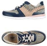 UGG Low-tops & sneakers
