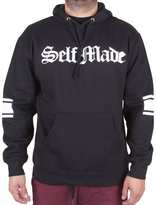 Famous Stars & Straps Men's Self Made Pullover Hoodie