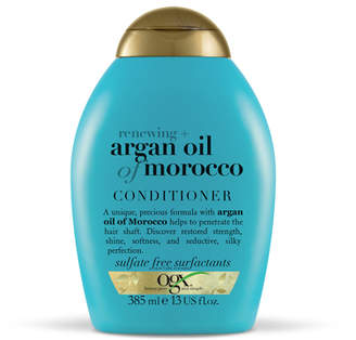 OGX Renewing + Argan Oil of Morocco Conditioner 385ml