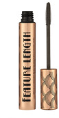 Barry M Feature Length Mascara Black 7ml