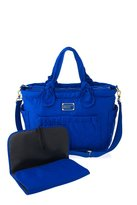Marc by Marc Jacobs Prepy Nylon Eliz-a-baby