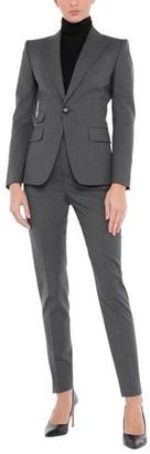DSQUARED2 Women's suit