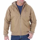 Wrangler Riggs Utility Jacket