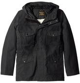 Burton Match Jacket (Little Kids/Big Kids)
