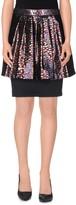 Aniye By Knee length skirts - Item 35288279