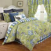 Waverly Casablanca Comforter Set
