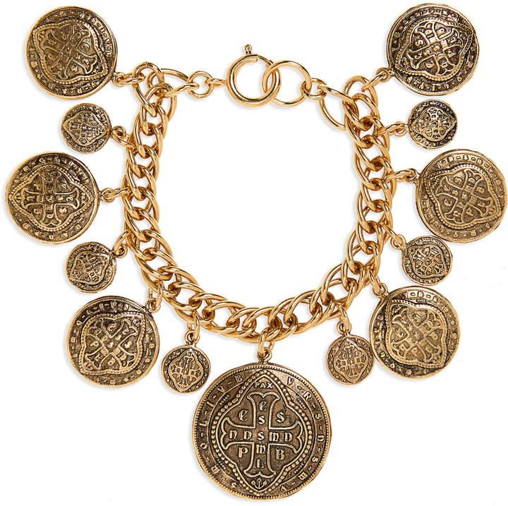 Maja Virgins Saints & Angels Virgins Saints & Angles Sevilla Bracelet