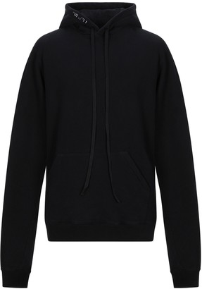 Ben Taverniti Unravel Project BEN TAVERNITITM UNRAVEL PROJECT Sweatshirts