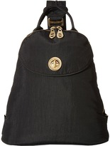 Baggallini Gold Cairo Backpack
