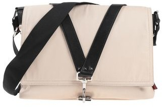 Valentino Cross-body bag