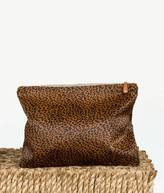 Waller Clutch - Ghepardo