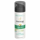 Pantene Split Fix Instant Split End Repair Creme