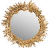 Safavieh Shana Feather Mirror