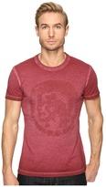Diesel T-Diego-MM T-Shirt
