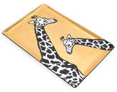 Jonathan Adler Giraffe Animalia Tray