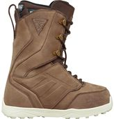 thirtytwo Lashed Premium Lace Snowboard Boot