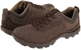 Caterpillar Movement Men's Lace up casual Shoes