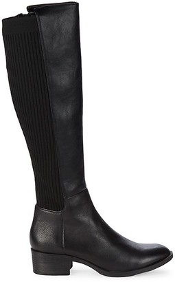 Kenneth Cole New York Lina Knee-High Boots