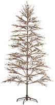 Brown Winterberry Indoor/Outdoor Tree