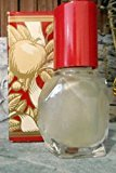 "Avon Soft Musk Cologne Rollette Miniature ""Holiday Splendor"" .33oz"