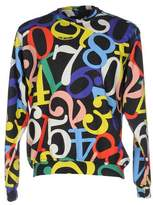 Love Moschino Sweatshirt