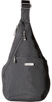 Baggallini Mini Sling Sling Handbags