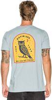 Katin Owlie Ss Tee