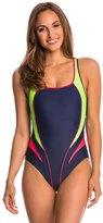 Aqua Sphere Lita One Piece Swimsuit 8134606