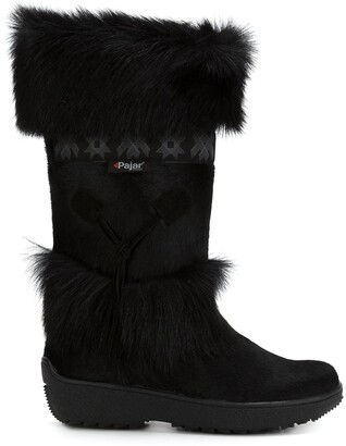 Pajar Laura boots