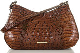 Brahmin Cayson Shoulder Melbourne