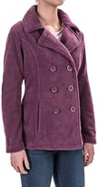 Columbia Benton Springs Peacoat (For Women)