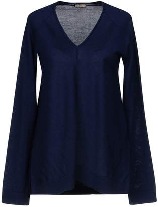 Maliparmi Sweaters - Item 39849514XF