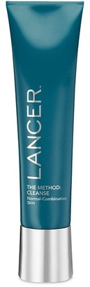Lancer The Method: Cleanse Normal-Combination Skin